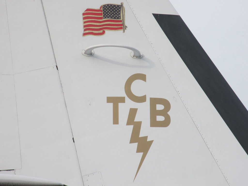 the elvis presley gang symbol the tcb and the lightn flickr