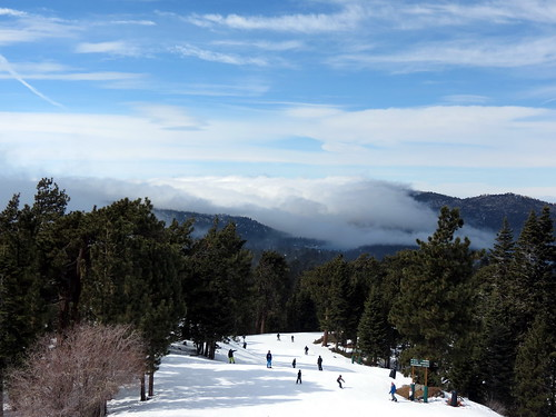 2-19-13 Snow Summit | by Big Bear Mountain Resorts