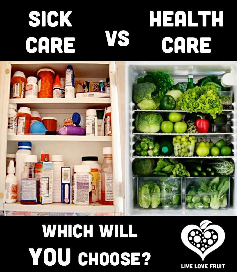 Health First Colorado Benefits & Services