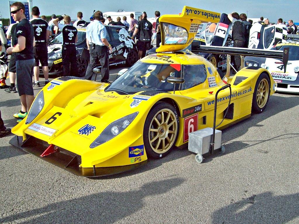 6 Aquila Cr1 Cr7 2010 Aquila Cr1 Ls7 2010 Engine