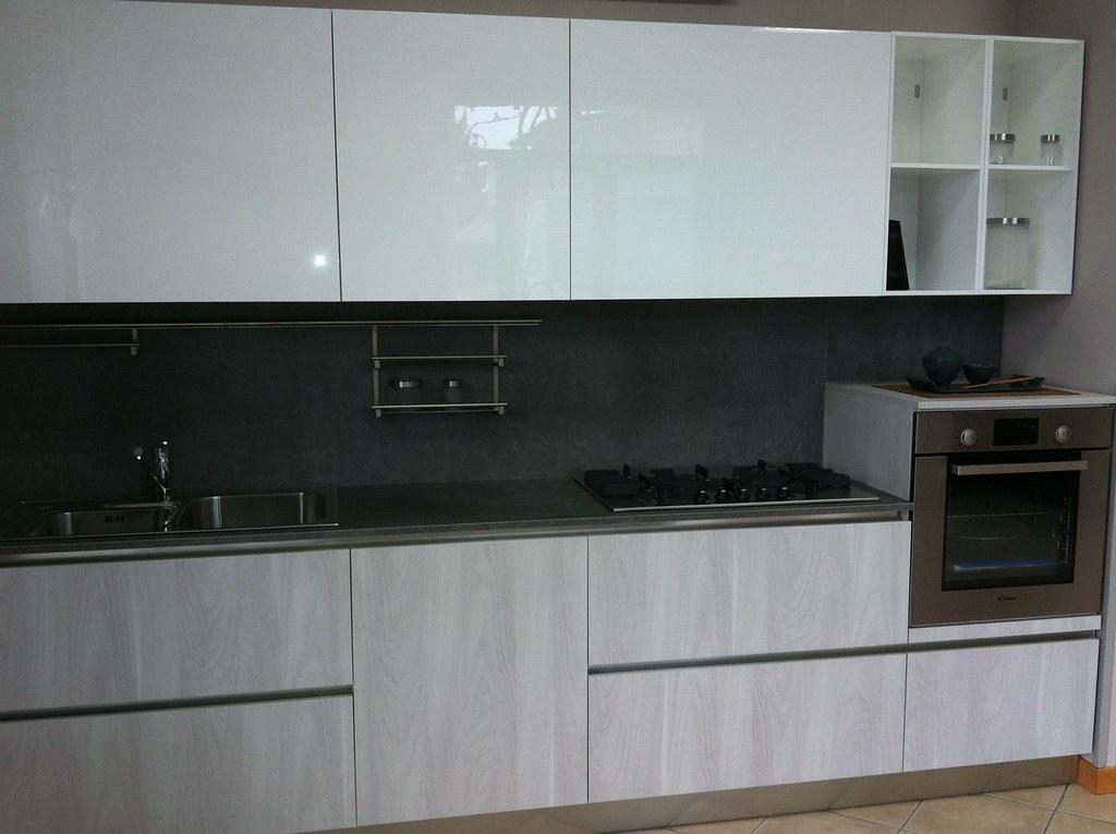 Nuovo centro cucine gicinque a roma flickr - Centro cucine roma nord ...