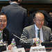 Learning for All Ministerial Roundtable with World Bank Group President Jim Yong Kim