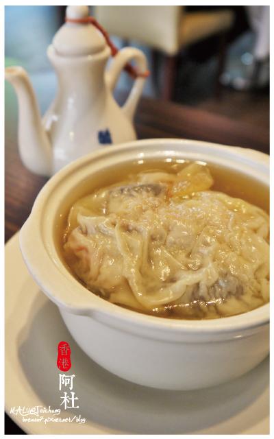 香港阿杜港式茶樓(婚宴)-18