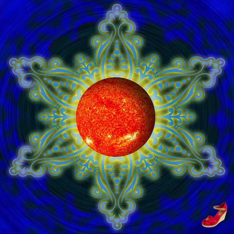 sunsneg copy