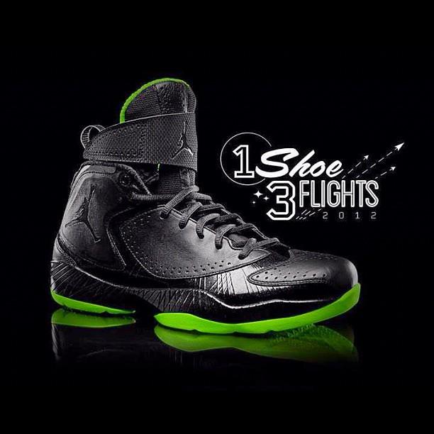 d8c5a3e3b526 ... Air Jordan XX8 Days of Flight Day 27.  aj2012  sneakers  sneakerhead