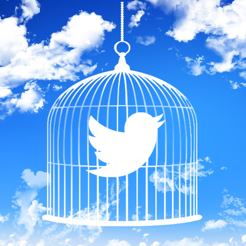 Twitter and Censorship