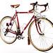 Waterford 22-Series Artisan Rando Bike - Complete