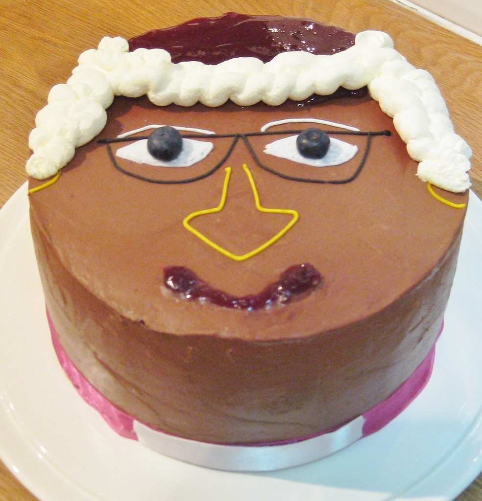 Great British Bake Off is ratings success for Channel 4 ...