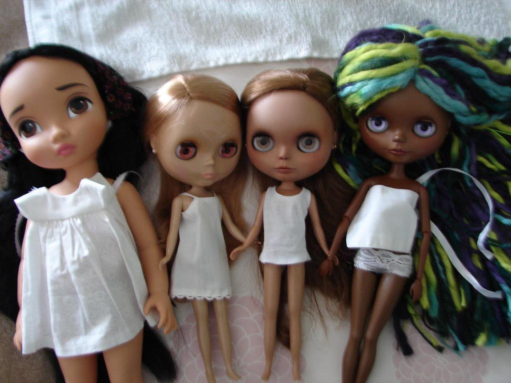 Mujeres desnudas de espana images 96