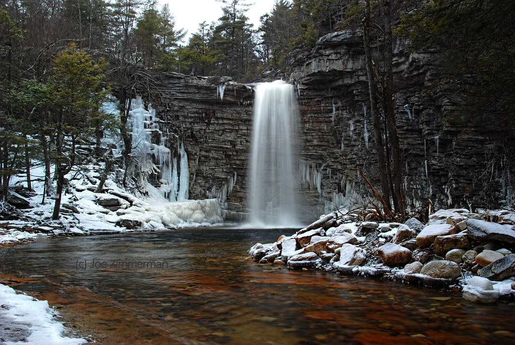 minnewaska state park map with 8569806345 on 5725657075 further Photostream additionally Ice Fishing Gull Lake Minnesota 10891 further Grayson Highlands State Park And Mount also Stock Photo Lake Minnewaska View Scenic Ulster County New York Image60168515.