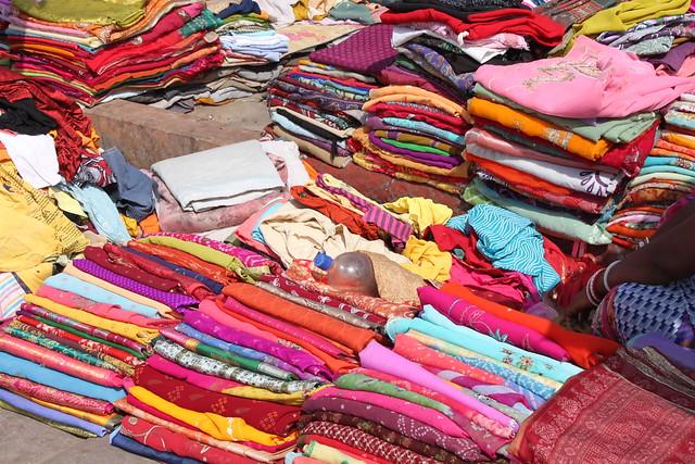 IMG_2191-Jodhpur-market