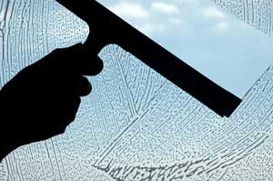 window-cleaning - by clean_up_crew window-cleaning - by clean_up_crew