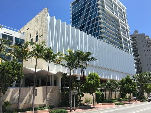 Carillon Spa Miami Beach Gi Consultant
