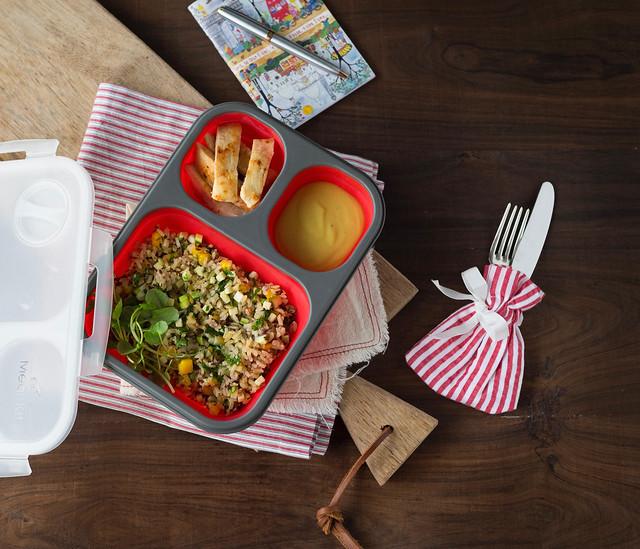 salada-com-arroz-sete-graos