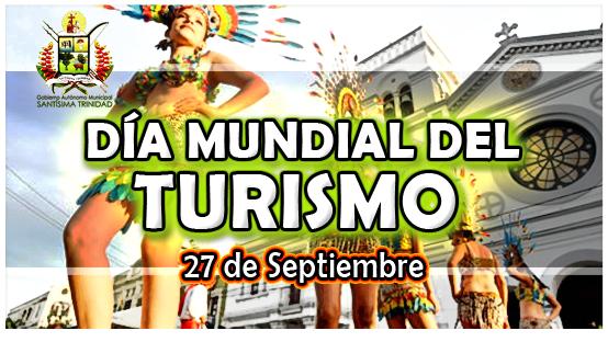 dia-mundial-del-turismo