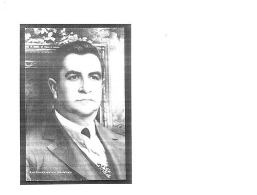 Silla5 silla presidencial guila del centenario adolfo for Silla presidencial