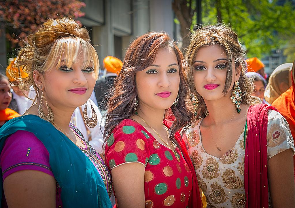 Sikh Girl S Sikh Girls Jas Bassi Flickr
