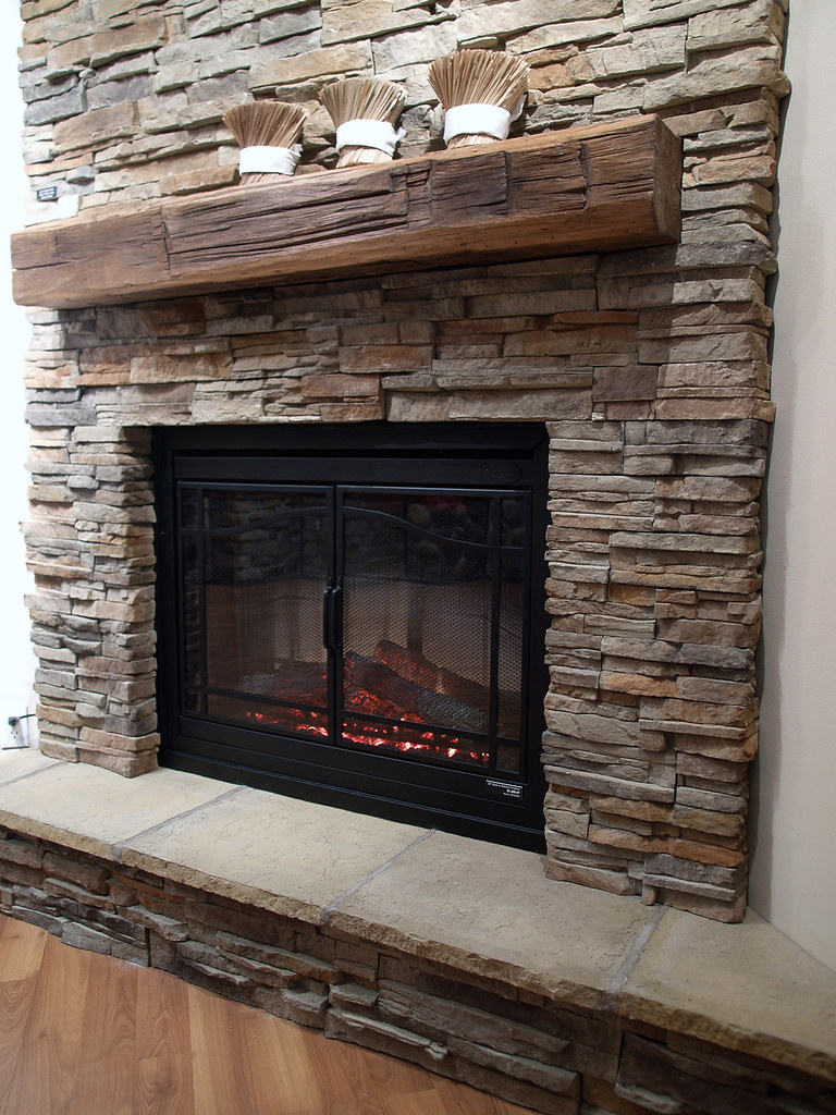 csc timber ledge sienna stone fireplace ideas canyon stone canada rh flickr com Stone Electric Fireplace Stone Electric Fireplace
