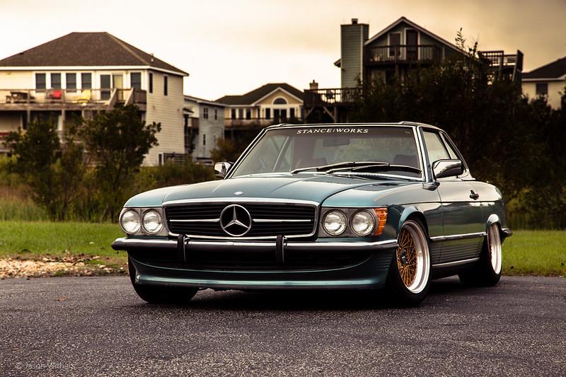Fs 39 86 560sl mercedes benz forum for Mercedes benz 560sl