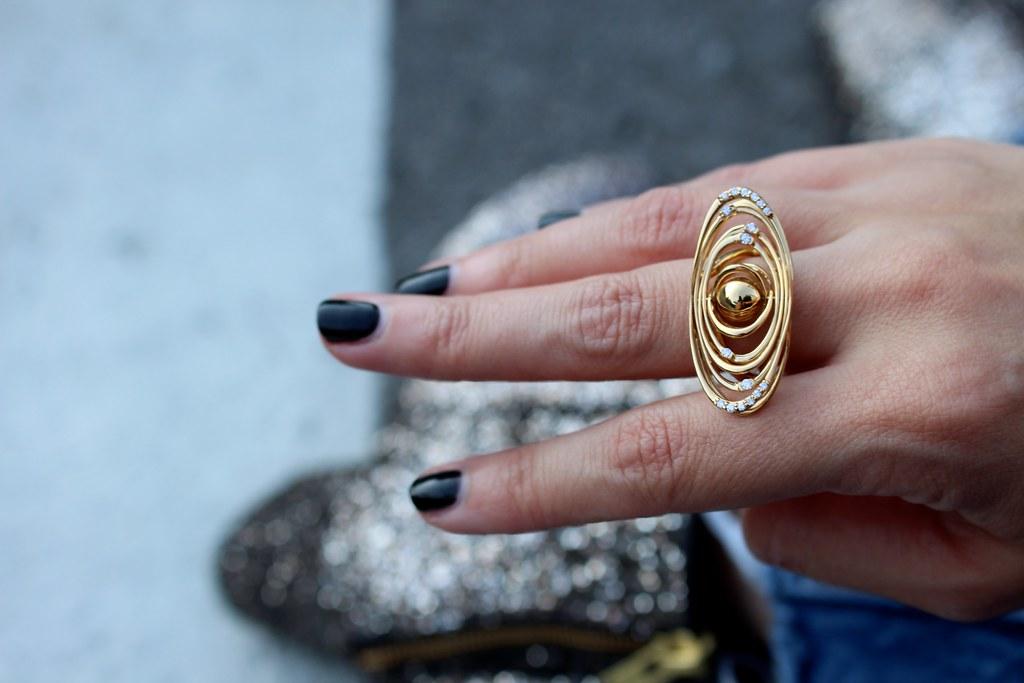 JewelStreet | Gem Gossip