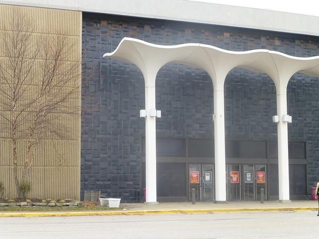 Health Food Stores In Euclid Ohio