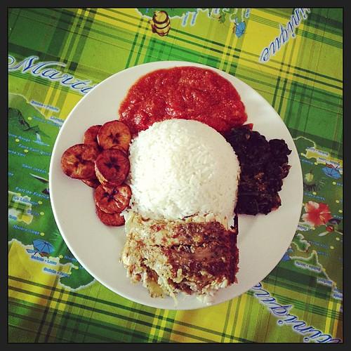 Bon Appetit Food Network