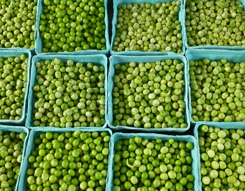Peas | by Mike Licht, NotionsCapital.com