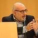 Conferenza sullo Spreco di Cibo