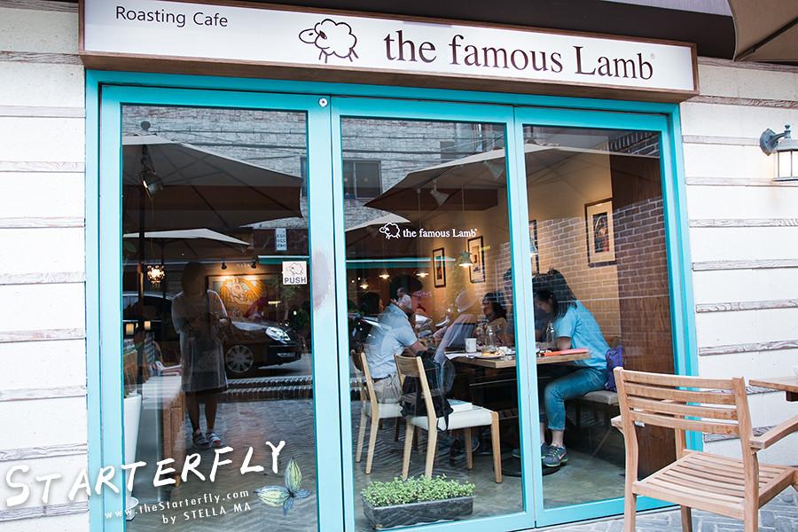 stellama_The-Famous-Lamb_1