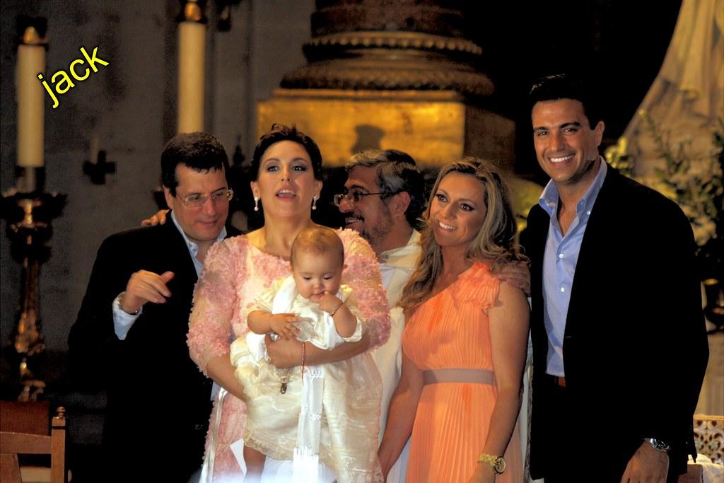 Cast of La Fea Mas Bella | Angelica Vale y Jaime Camil :D ...