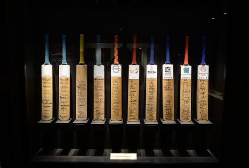 cricket bat manufacturers in bangalore dating