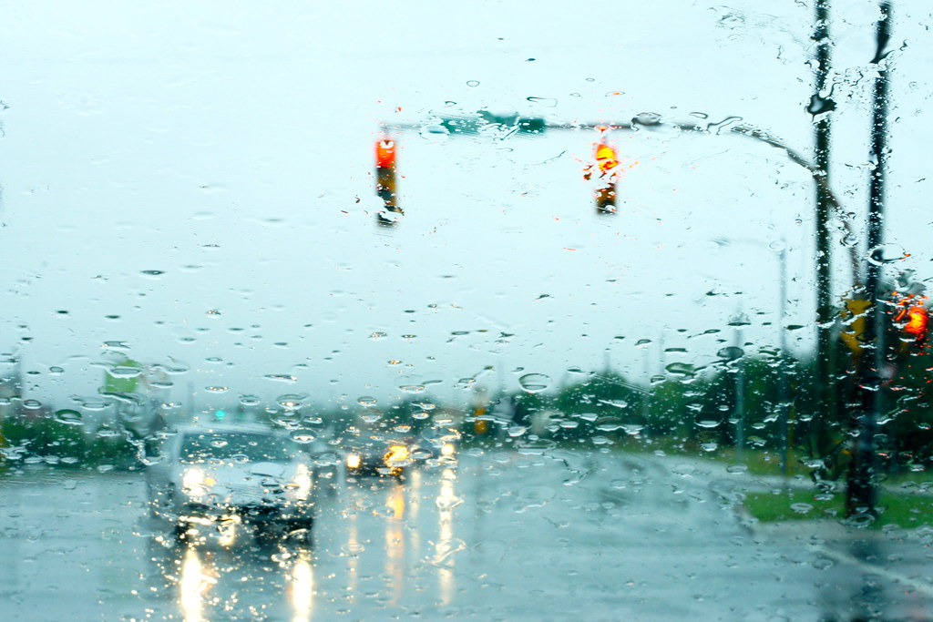 Rainy Day For Kids In Braintree Ma