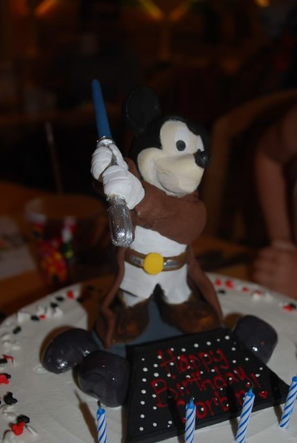 WDWMAGIC Takes the Cake - The Official Cake Talk | Page 59