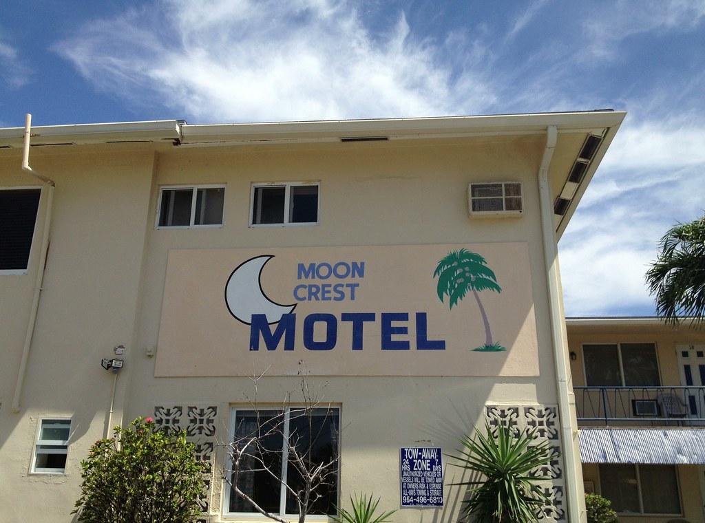 Motels In New Brunswick Canada