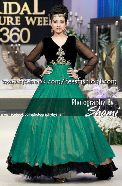 Designer Replica Clothing formal dresses pakistANI