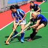 Fotos de hockey de Txente de la Caba