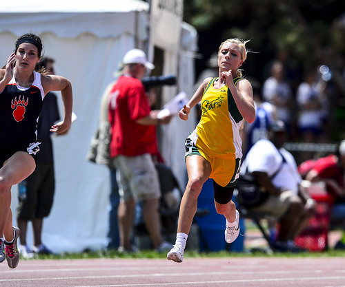 nebraska state track and field meet results