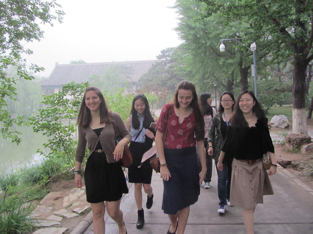 Pre-College Exploratory Workshops | Wellesley College