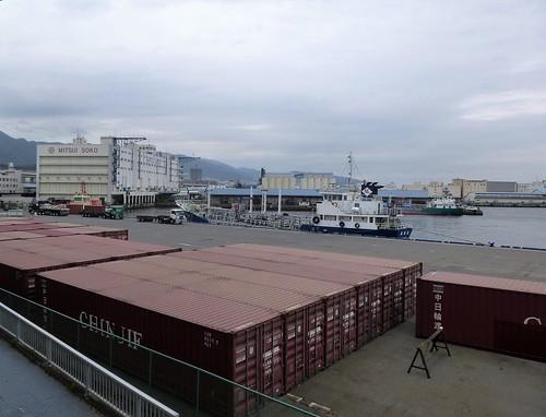 jp16-Kobe-Sannomiya-Port (3)