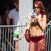 Coachella 2013 -- Indio, CA