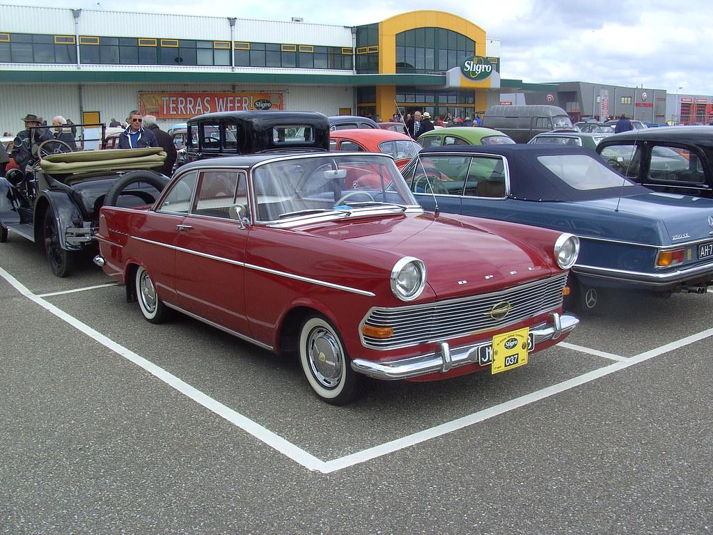 Coches Camiones Y Furgonetas Rojo Oscuro Color Beige Claro Opel Rekord P2 Coupe Brekina 20131 Nuevo H0 1 87 Td Spsadvogados Com Br