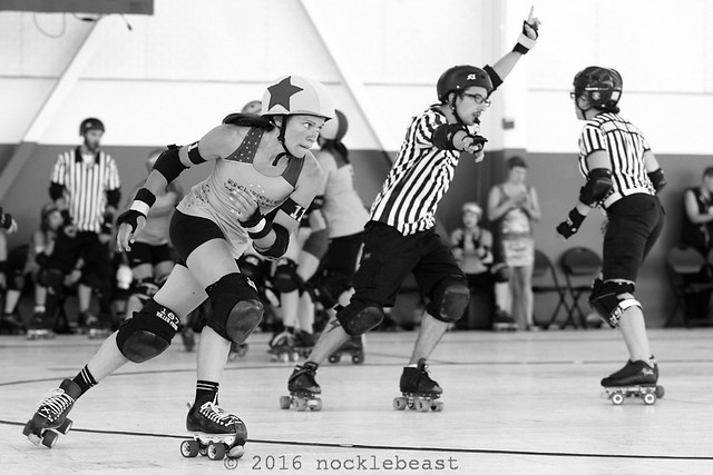 outlaws_vs_belles_L2010987 1