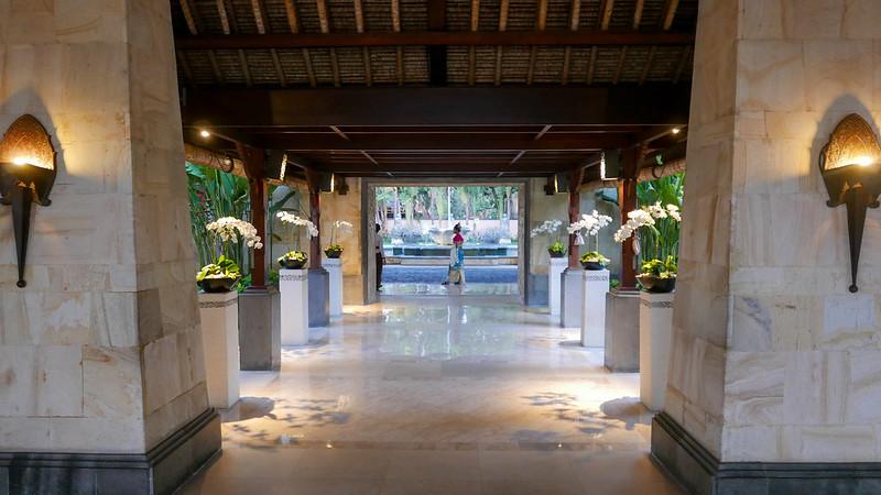 28145153360 8b8df86949 c - What to do in Uluwatu, Bali