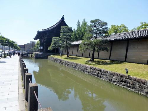 jp16-Kyoto-Toji (1)