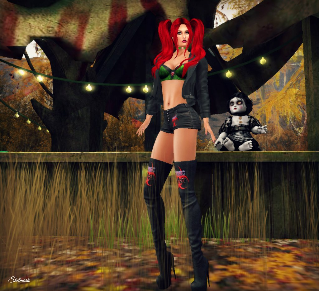 Blog_FluffyFierce_Ipiteme_ToxicWitch_001