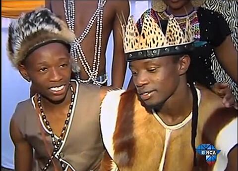 black rencontre gay community à Meaux