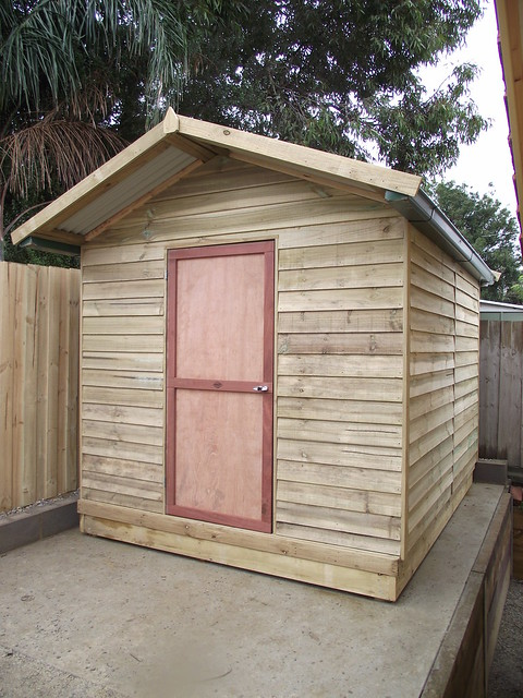 Mk wood shed designs health supplements for Machine shed plans free