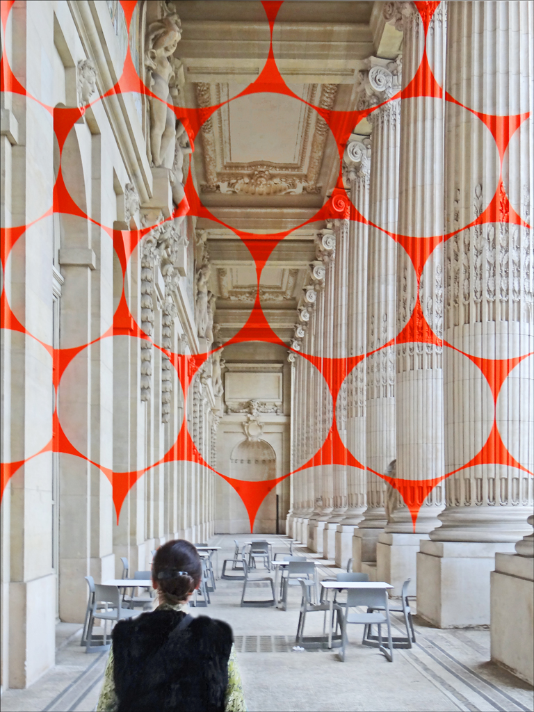 dynamo grand palais에 대한 이미지 검색결과