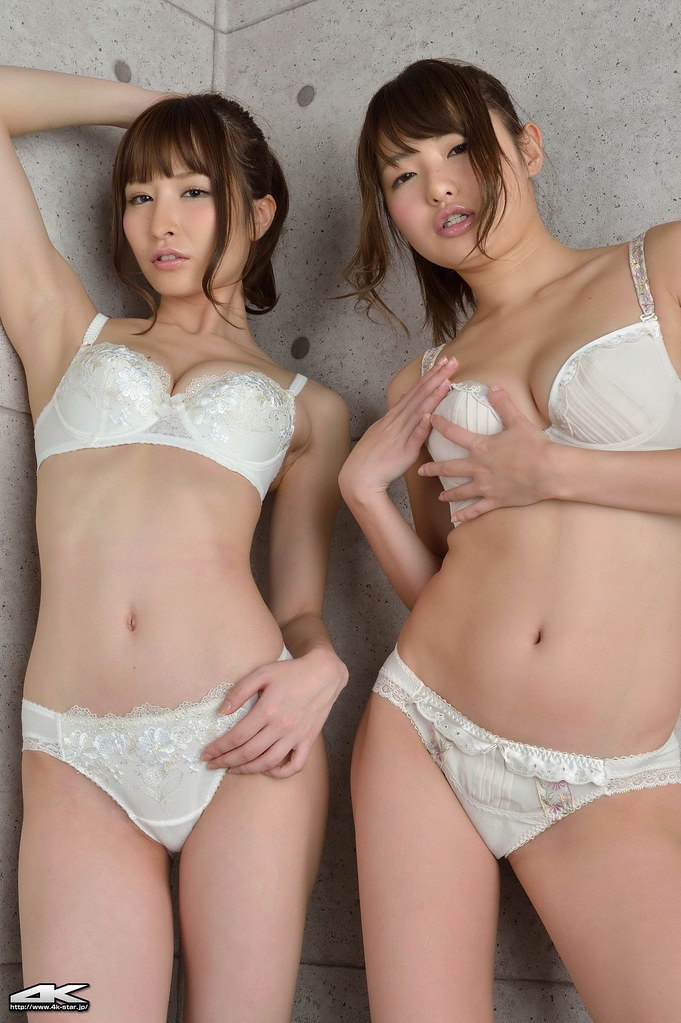 Iyo Yoshimi 吉見衣世 | Flickr - Photo Sharing!: https://www.flickr.com/photos/deathhell/8702612334