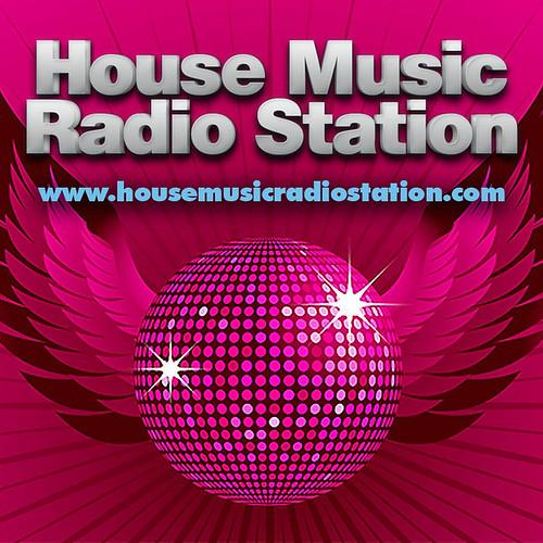 House music radio station house music radio station flickr for House music radio